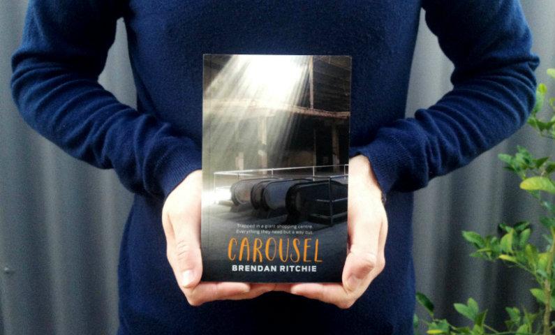 6t_read_carousel